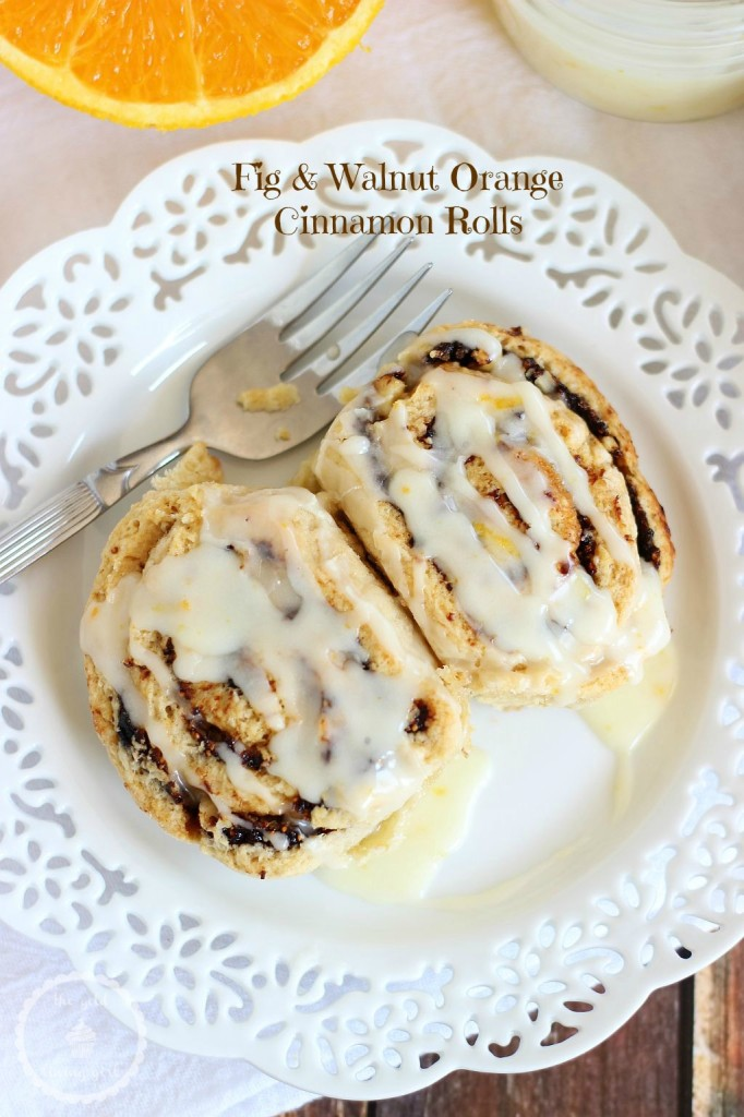 orange fig walnut cinnamon rolls 27 pin