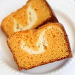 easiest orange creamsicle cheesecake bread (5)
