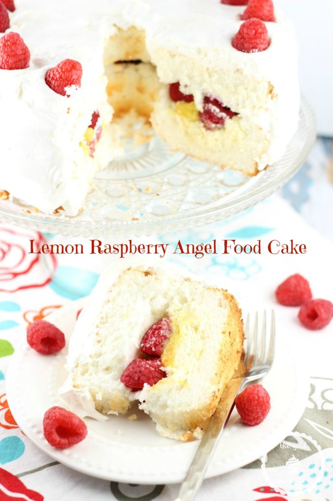 lemon raspberry angel food cake 21 pin