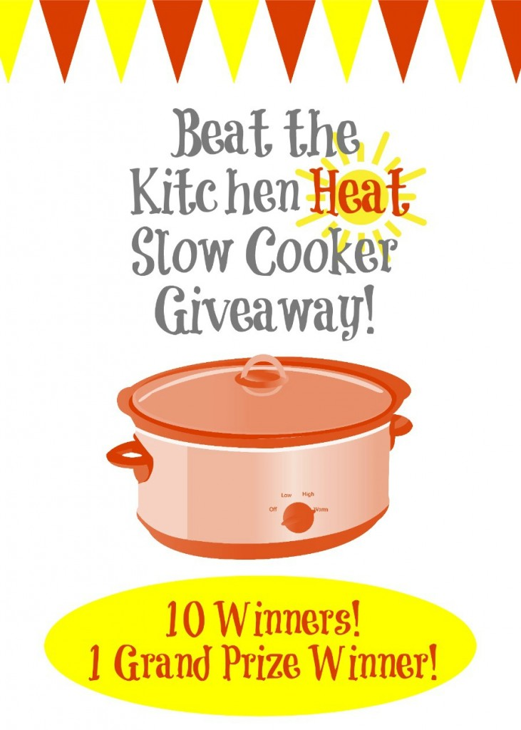 Beat-The-Heat-Kitchen-Giveaway-Graphic (1)