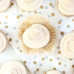 apple pie cupcakes with snickerdoodle frosting 25