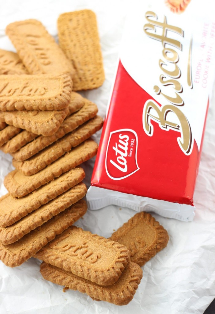 5-minute biscoff cinnamon bun fudge 2