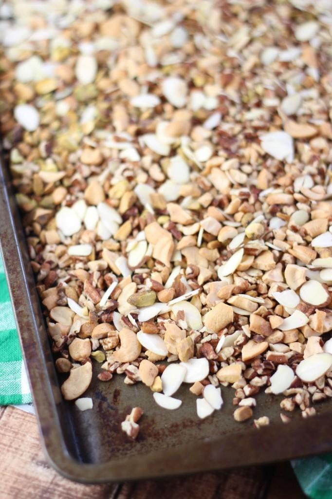 honey nut shortbread bars 7