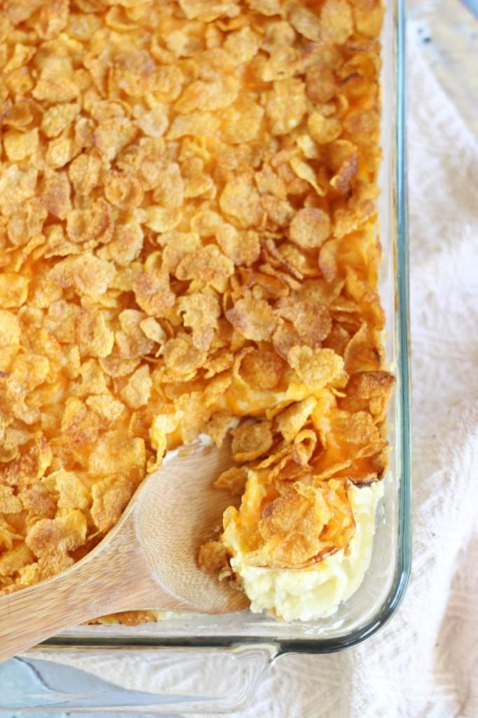 cheesy potatoes 11