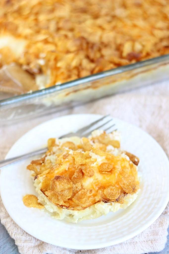 cheesy potatoes 12