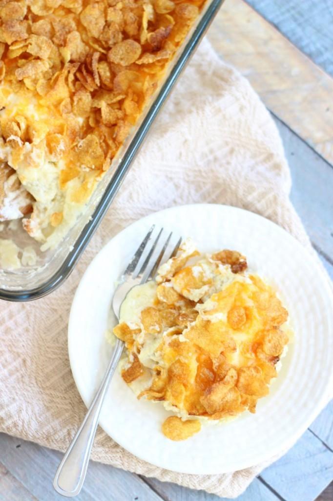 cheesy potatoes 15