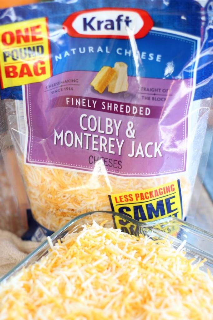 cheesy potatoes 3