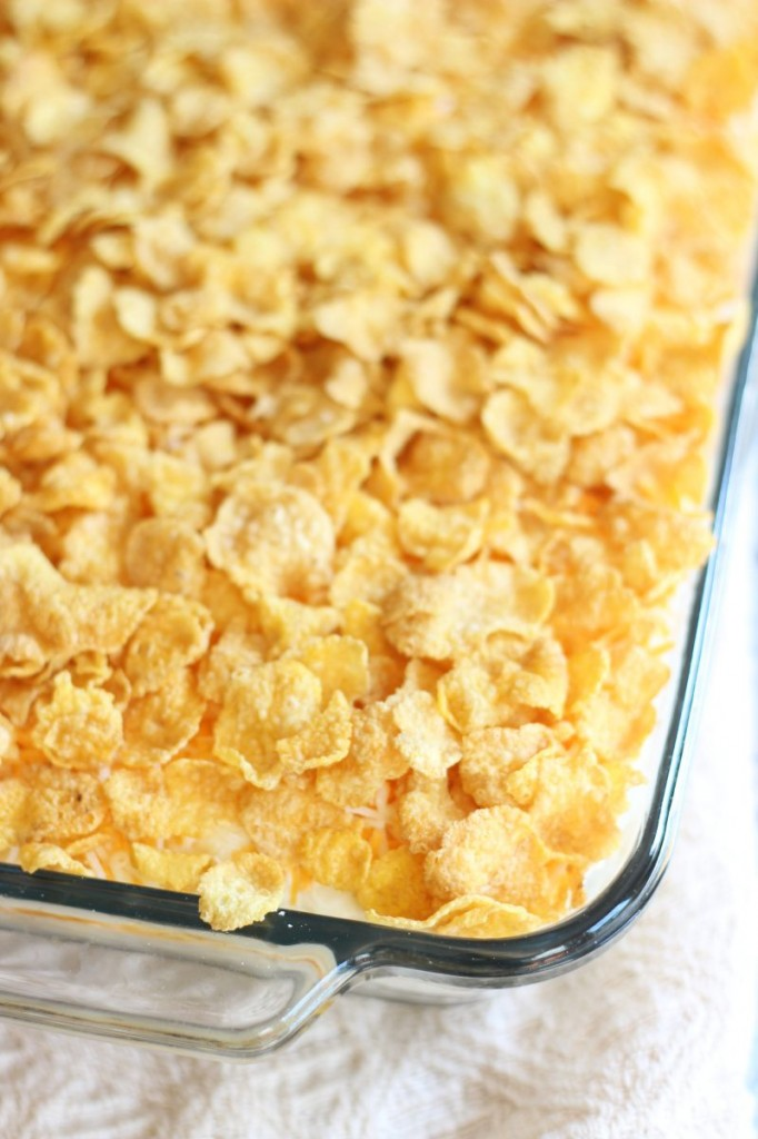 cheesy potatoes 8