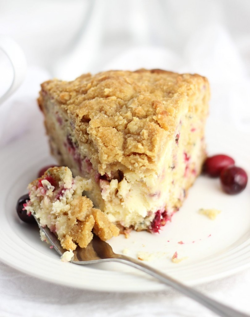 cranberry cheesecake crumb coffee cake 15