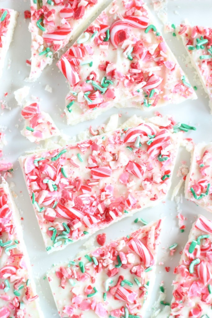 peppermint bark 11