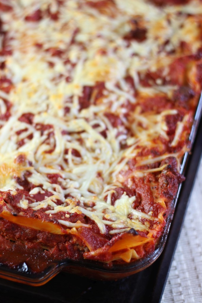 seo ina garten lasagna 1