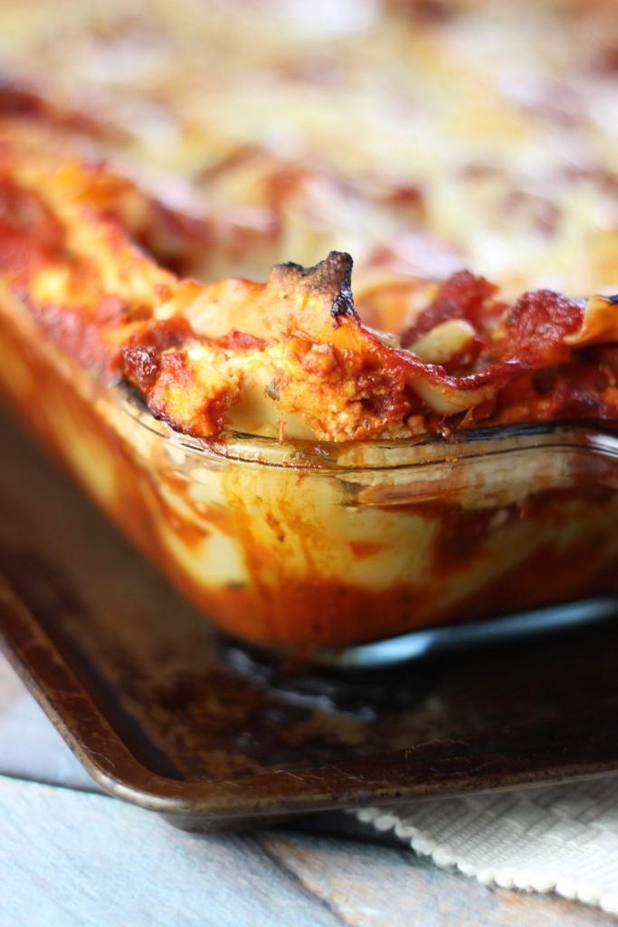 seo ina garten lasagna 2