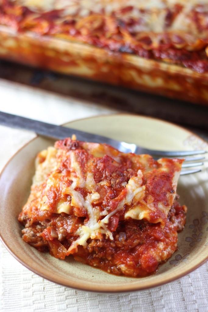seo ina garten lasagna 4