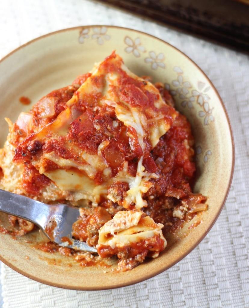 seo ina garten lasagna 6