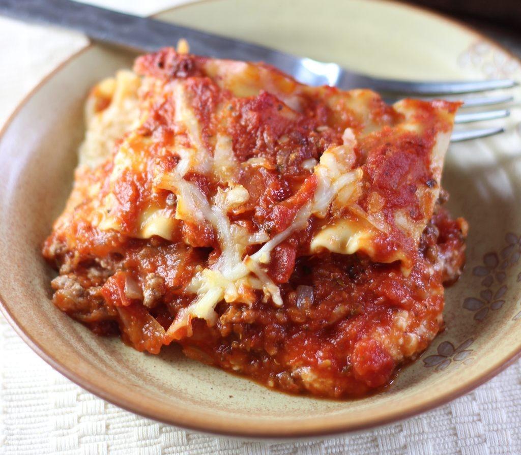 seo ina garten lasagna 7