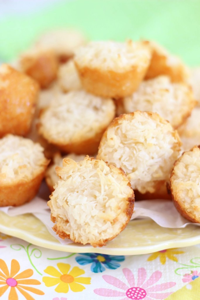 mexican coconut candy 10