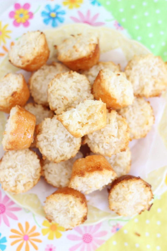 mexican coconut candy 11