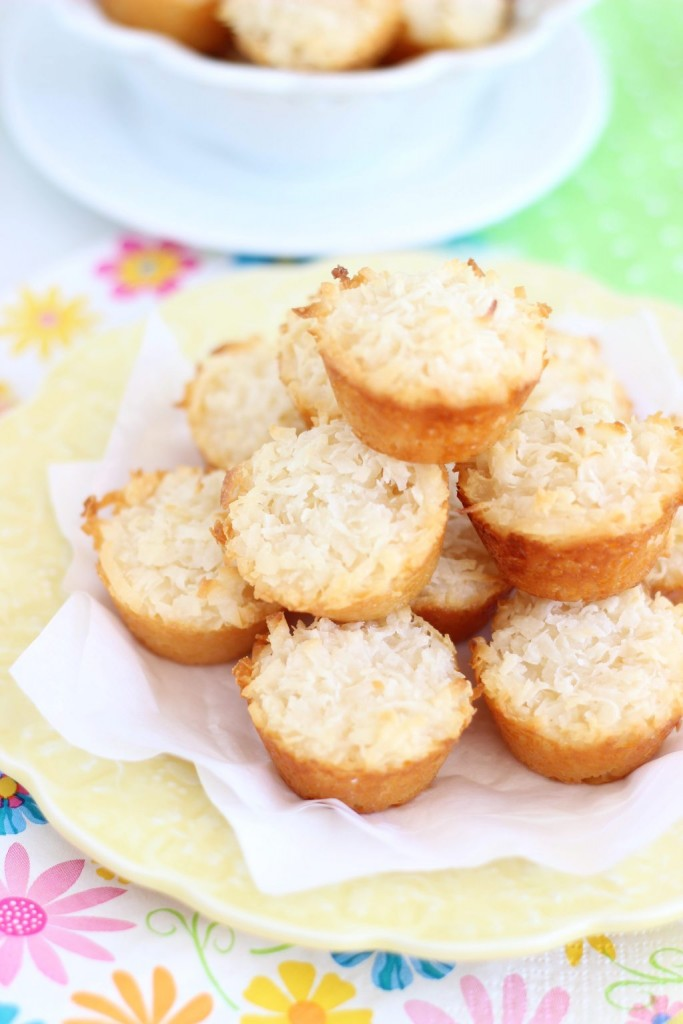 mexican coconut candy 3
