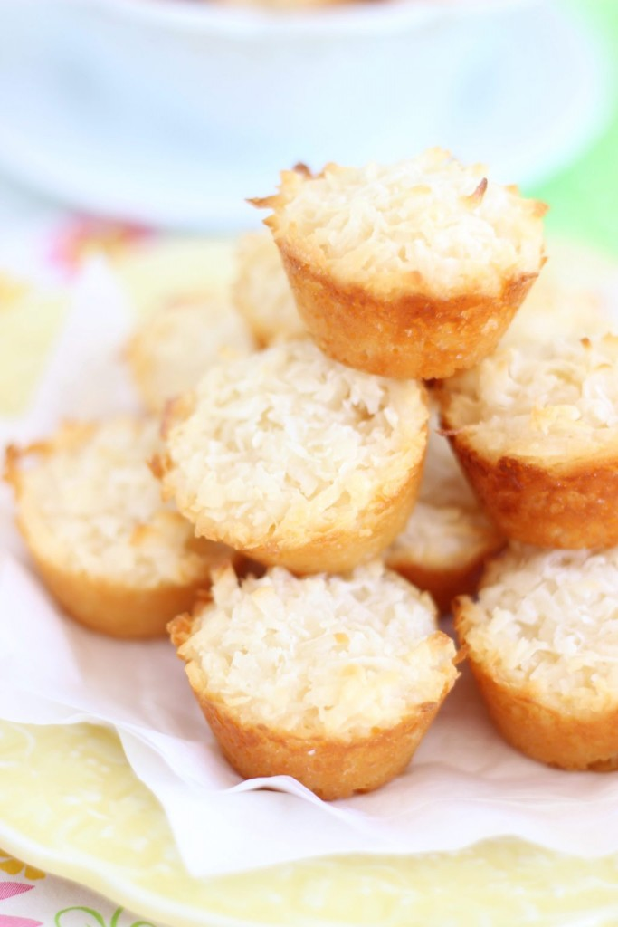 mexican coconut candy 4