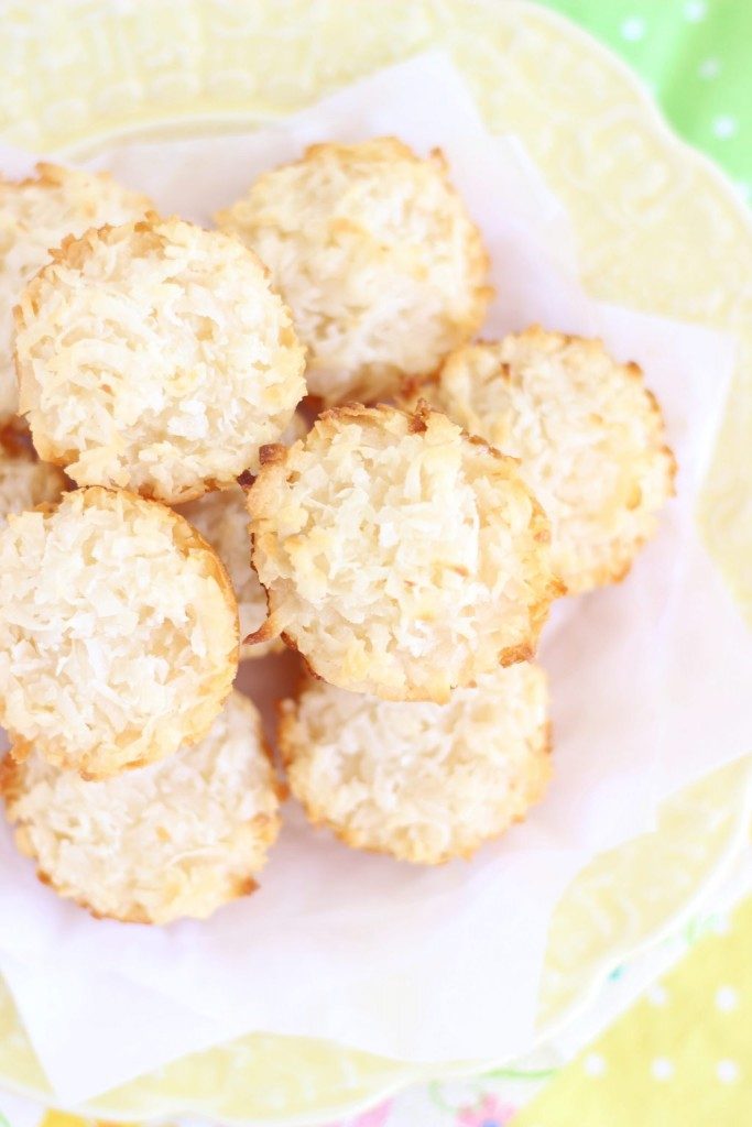 mexican coconut candy 7