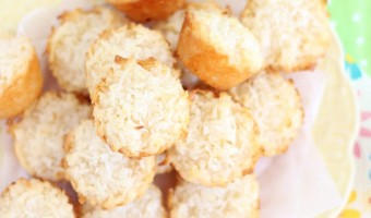 mexican coconut candy 9