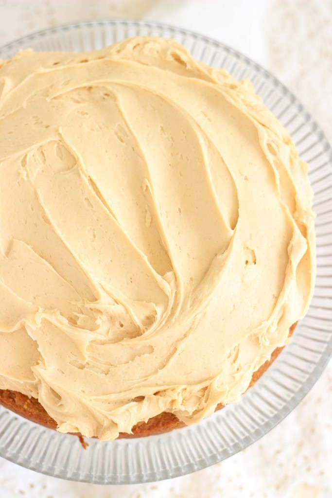 white chocolate peanut butter blondie cheesecake 10