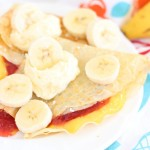 strawberry orange banana sunrise crepes 2