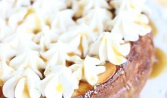 bananas foster cheesecake 5
