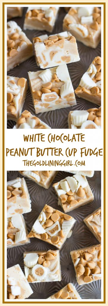 white-chocolate-peanut-butter-cup-fudge-pin