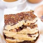 coffee date walnut bread with coffee glaze 1 (18)