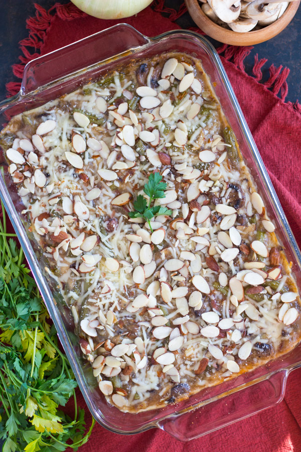 cheesy-green-bean-casserole-amandine-1
