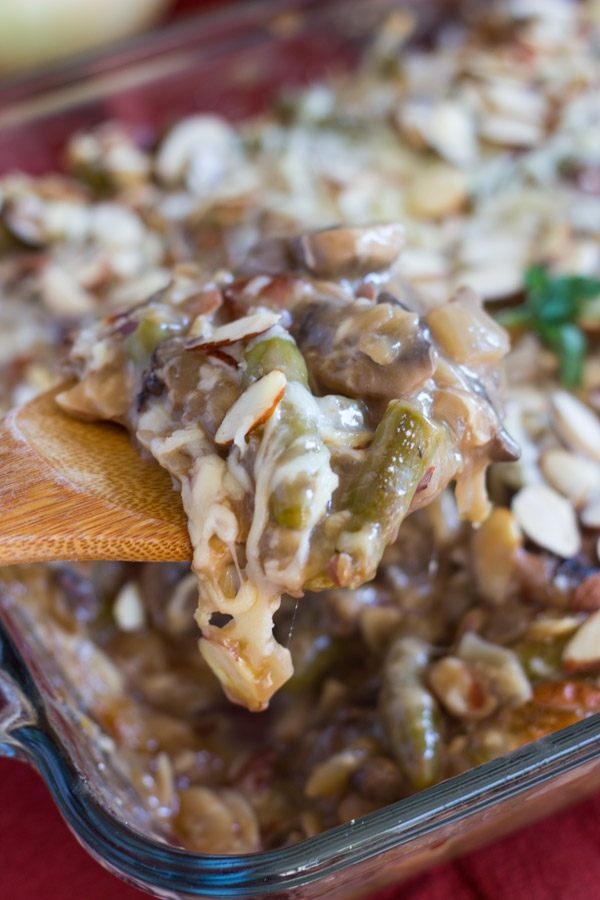 cheesy-green-bean-casserole-amandine-8
