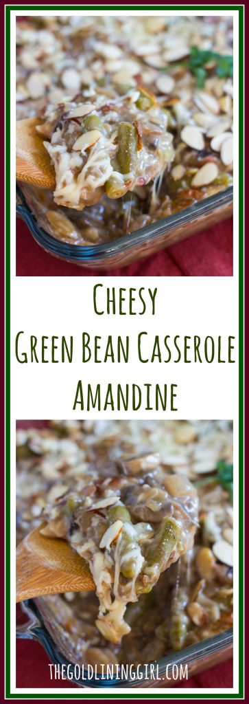 cheesy-green-bean-casserole-amandine-pin
