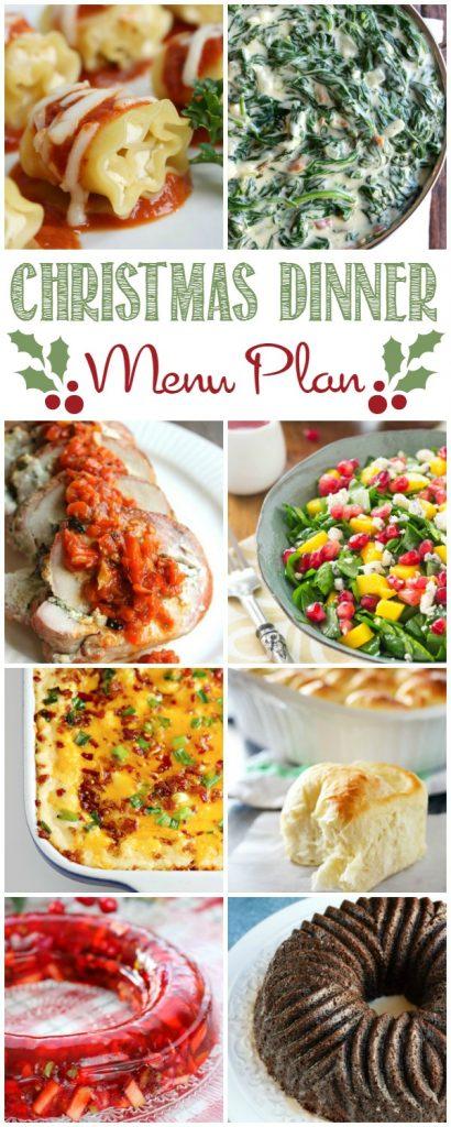 christmas-dinner-menu-plan-hero