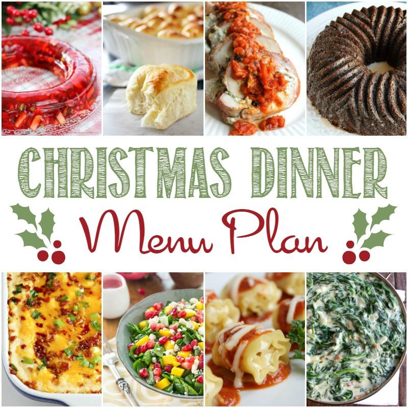 christmas-dinner-menu-plan-square