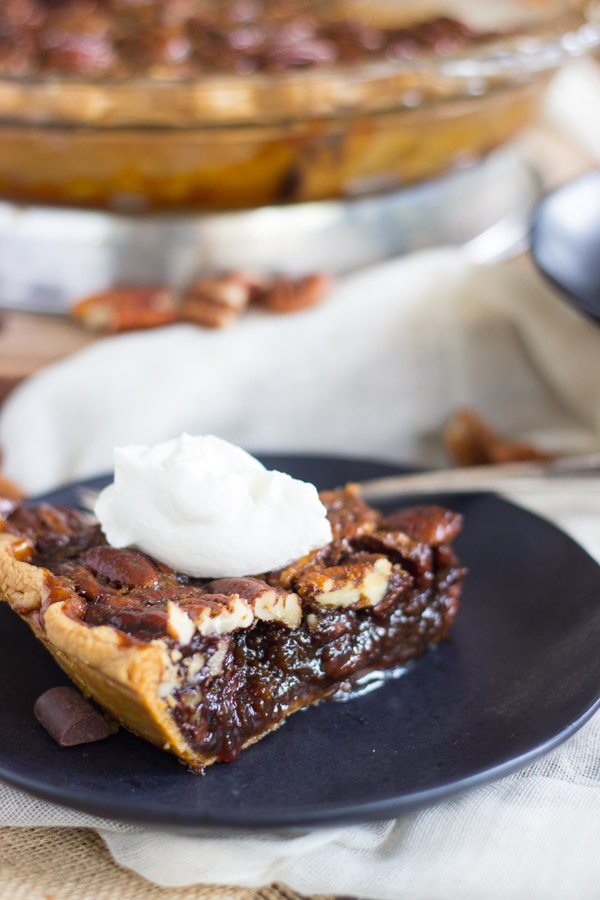 dark-chocolate-molasses-pecan-pie-10