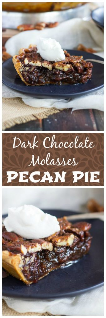 dark-chocolate-molasses-pecan-pie-pin
