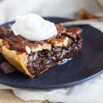dark-chocolate-molasses-pecan-pie-small-2