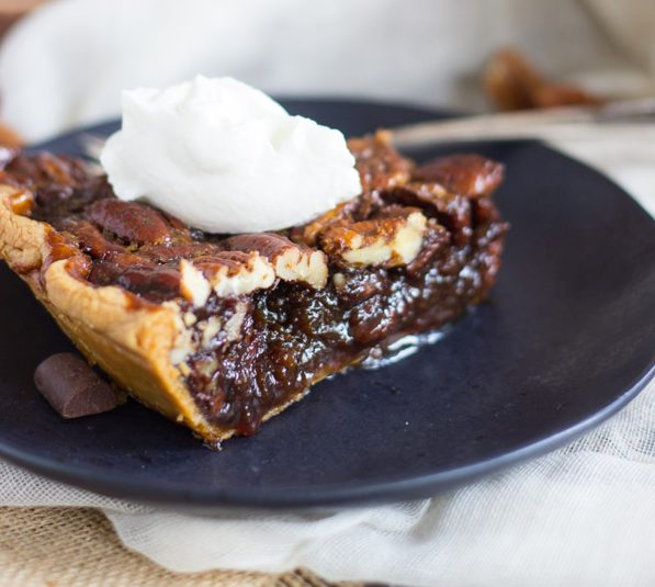 dark-chocolate-molasses-pecan-pie-small-2