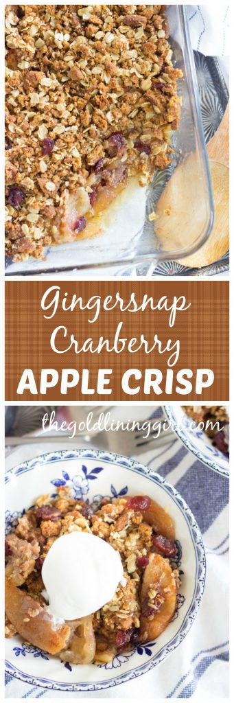 gingersnap-cranberry-apple-crisp-pin