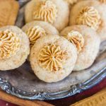 snickerdoodle-thumbprints-with-cookie-butter-buttercream-26