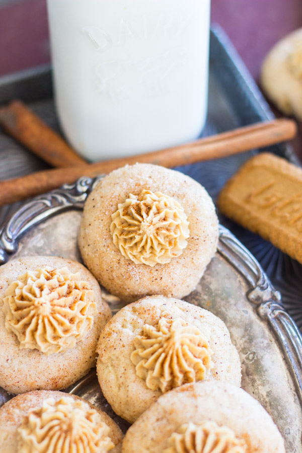 snickerdoodle-thumbprints-with-cookie-butter-buttercream-7