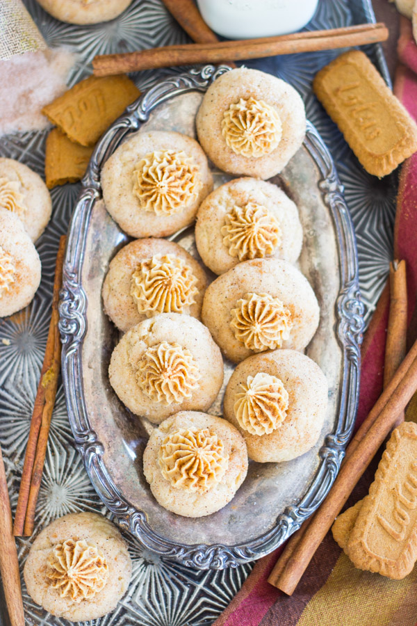 snickerdoodle-thumbprints-with-cookie-butter-buttercream-8