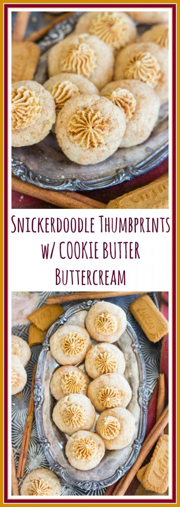 snickerdoodle-thumbprints-with-cookie-butter-buttercream-pin