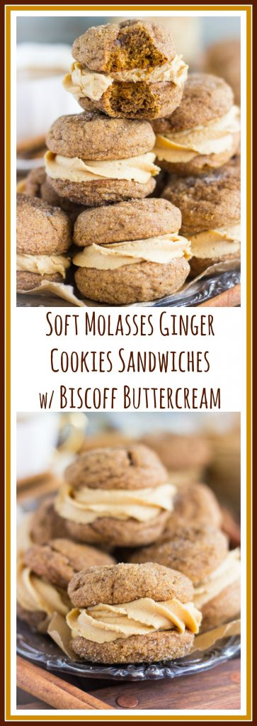 soft-molasses-ginger-cookie-sandwiches-with-cookie-butter-buttercream-pin
