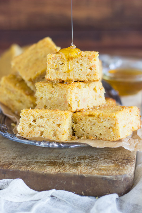 sweet-potato-cornbread-10
