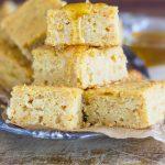 sweet-potato-cornbread-11