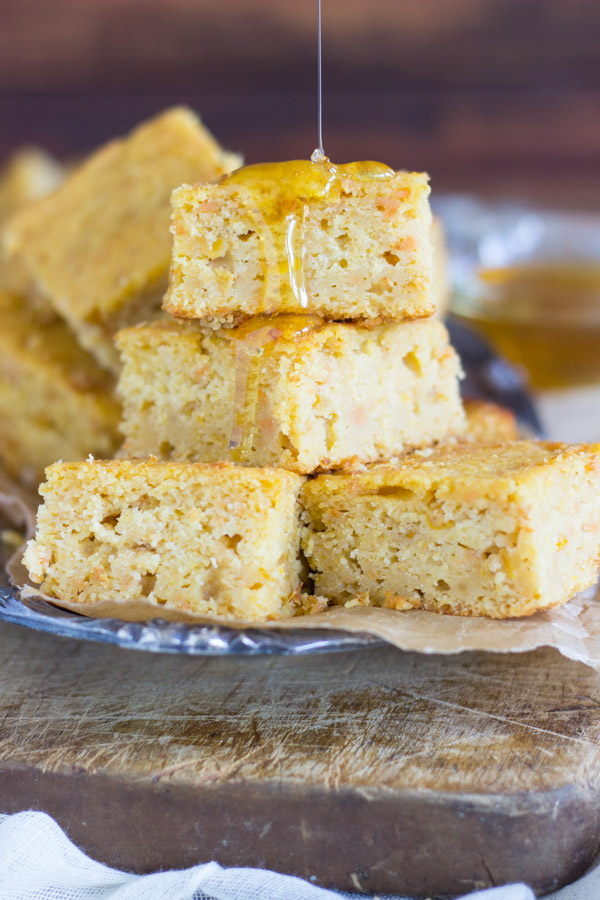 sweet-potato-cornbread-11