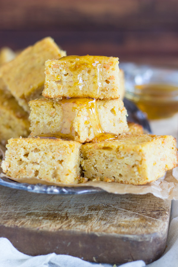 sweet-potato-cornbread-12