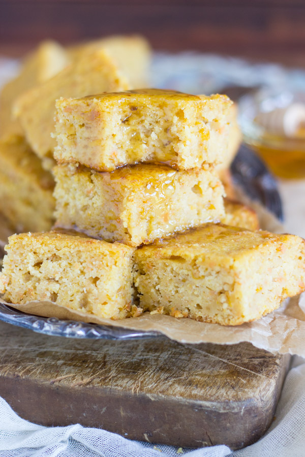 sweet-potato-cornbread-13